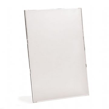 NH210 | A4  Notice Holder - Wall/Window
